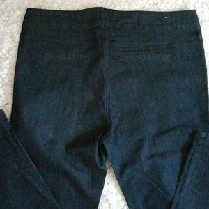 cello jeans Jeans - Stretch jean